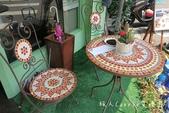 【台北天母】Fiesta Cafeteria拉丁美食~中南美洲特色料理‧親子餐廳有親子室:IMG_3908.jpg
