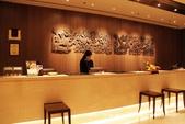【桃園市】翰品酒店-桃園CHATEAU de CHINE~品味典雅與文化的商務行旅:17IMG_8025.jpg