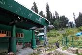 【喀什米爾Kashmir】貢馬Gulmarg‧喜馬拉雅Himalaya~世界第一的高山纜車:08IMG_7259.jpg