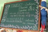 【台北天母】Fiesta Cafeteria拉丁美食~中南美洲特色料理‧親子餐廳有親子室:IMG_3919.jpg