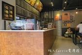【台北中山】Sharetea品牌旗艦店~精緻手搖杯‧朵塔燒鬆餅‧跟著茶飲環遊世界:IMG_7646.jpg