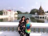 大城府Ayutthaya阿瑜陀耶遺址與日落遊船:IMG_2080.jpg