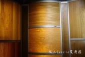 卷木森活館〜跟著魔法森林精靈遊逛台灣第1間木皮板觀光工廠‧綠色建材+生態教育+童玩木工DIY!【彰化:05DSC09372 (13).jpg