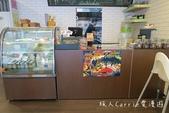【台北天母】Fiesta Cafeteria拉丁美食~中南美洲特色料理‧親子餐廳有親子室:IMG_3937.jpg