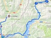 瑞士自助全覽2017/07/08(六)第5天行程:
