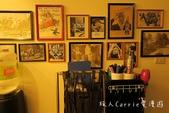 【台北萬華】魔髮~西門捷運站優質髮廊‧染髮+護髮 輕盈髮色亮麗一夏:IMG_8018.jpg