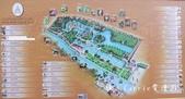 大城府Ayutthaya阿瑜陀耶遺址與日落遊船:DSC06489.jpg