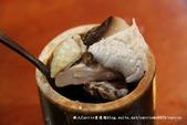 【新竹縣尖石鄉】司馬庫斯‧雅竹餐廳‧泰雅特色餐‧圍爐烤肉‧咖啡簡餐~健康美味精緻的原住民美食:15IMG_0712.jpg