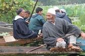 【喀什米爾Kashmir】印度India‧斯里那加Srinagar‧達爾湖Dal Lake~水上市場:IMG_0274.jpg