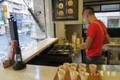 【台北中山】Sharetea品牌旗艦店~精緻手搖杯‧朵塔燒鬆餅‧跟著茶飲環遊世界:IMG_7648.jpg