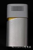BenQ LED 無線行動投影機 GV1~輕巧娉婷、用途多元的微型投影機‧打造親子同歡的家庭劇院!【:08DSC07347.jpg