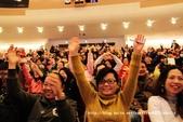【教學】《發現美麗台灣之春夏秋冬》紀錄片‧天下雜誌‧2013-01-31發行‧國家圖書館會議廳首映會:IMG_2337.jpg