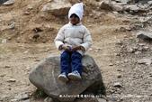 【喀什米爾Kashmir】貢馬Gulmarg‧喜馬拉雅Himalaya~世界第一的高山纜車:68IMG_7409.jpg