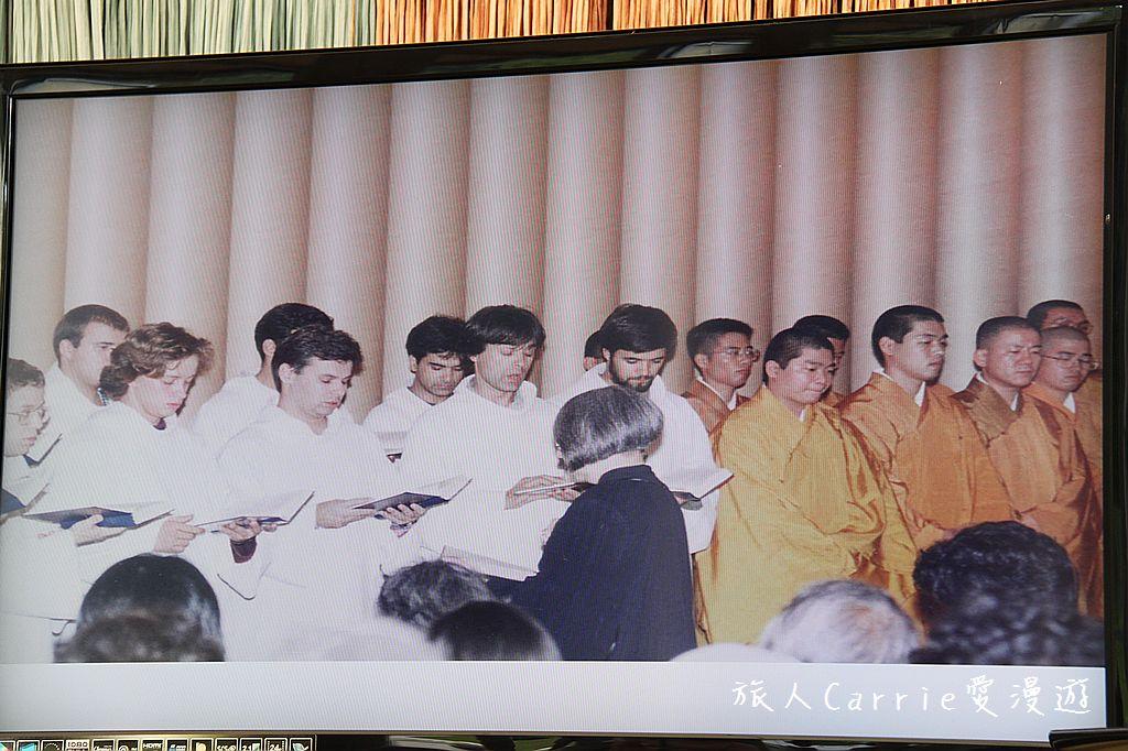 【南投埔里】紙教堂Paper Dome~來自日本的桃米生態村精神堡壘:IMG_0981.jpg