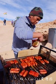 【玻利維亞旅遊】烏尤尼Uyuni天空之鏡三日團 Day2‧Salty Desert Aventour:08DSC00409.jpg