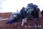 【玻利維亞旅遊】烏尤尼Uyuni天空之鏡三日團 Day2‧Salty Desert Aventour:DSC01135.jpg