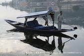 【喀什米爾Kashmir】印度India‧斯里那加Srinagar‧達爾湖Dal Lake~船屋歲月:IMG_6789.jpg