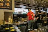 【台北中山】Sharetea品牌旗艦店~精緻手搖杯‧朵塔燒鬆餅‧跟著茶飲環遊世界:IMG_7650.jpg