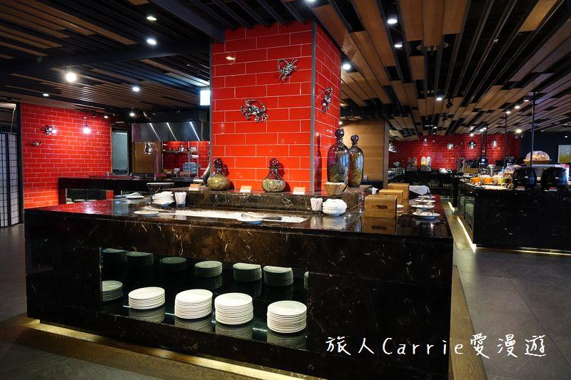 薆悅酒店野柳渡假館:DSC01689.jpg
