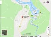 【辛巴威旅遊Zimbabwe】維多利亞瀑布Victoria Falls 世界三大瀑布 直升機 遊船 :02Google地圖.jpg