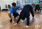 小巨人教練|health promotion˙一對一健身˙強調運動姿勢的品質和正確的運動方式˙量身訂:14.jpg
