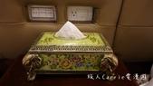 雲山水城堡 CASTLE VILLA 19〜擁有夢幻湖和落羽松森林秘境的浪漫城堡民宿,樂享輕波水漾、:13DSC05742 (5).jpg