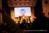 【教學】《發現美麗台灣之春夏秋冬》紀錄片‧天下雜誌‧2013-01-31發行‧國家圖書館會議廳首映會:IMG_2338.jpg