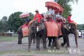 大城府Ayutthaya阿瑜陀耶遺址與日落遊船:DSC07165.jpg
