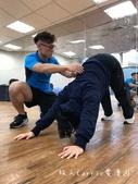 小巨人教練|health promotion˙一對一健身˙強調運動姿勢的品質和正確的運動方式˙量身訂:15.jpg