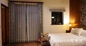 雲山水城堡 CASTLE VILLA 19〜擁有夢幻湖和落羽松森林秘境的浪漫城堡民宿,樂享輕波水漾、:14DSC05744 (4).jpg