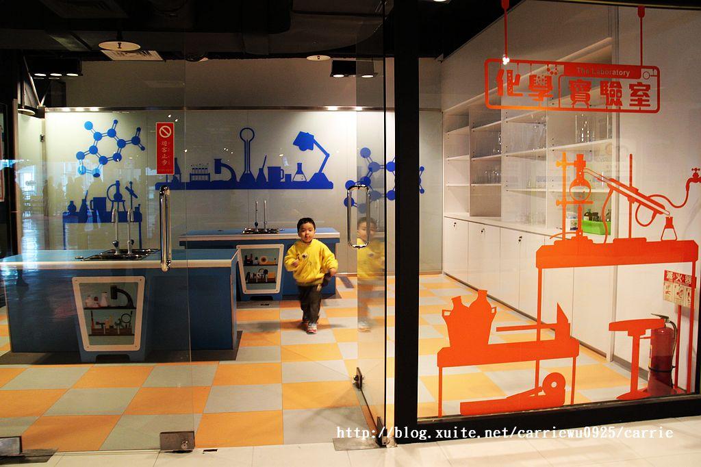 【台北市‧士林區】國立台灣科學教育館‧5樓探索化學世界展區‧2012/12/29—2013/2/28:27IMG_9878.jpg