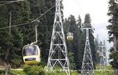 【喀什米爾Kashmir】貢馬Gulmarg‧喜馬拉雅Himalaya~世界第一的高山纜車:09IMG_7265.jpg