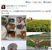 【日本北海道】遠傳日本遠遊卡‧即時分享薰衣草溫泉歡樂‧上網順暢流量超夠:fb7.jpg