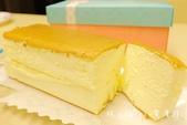 【台北美食】三統漢菓子Suntone~綠豆冰糕‧法香輕乳酪蛋糕‧台北松山的伴手禮首選‧下午茶甜點‧彌: