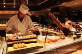 【桃園市】翰品酒店-桃園CHATEAU de CHINE~品味典雅與文化的商務行旅:81IMG_8148.jpg