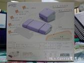 【產品】GreySa格蕾莎折疊式午睡枕~隨心所欲調整高度,午休辦公最佳伴侶:P1560485.jpg