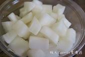 【台北中山】都教授韓國炸雞~歐巴脆脆‧黃金芥末脆巴‧辣炒年糕‧泡菜:IMG_0572.jpg