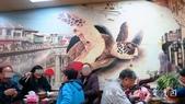 萬得富爸爸肉骨茶~第一家馬來西亞人到臺灣開的正宗藥膳肉骨茶‧新鮮溫體豬肉完美比例藥材香到爆炸‧捷運新:15IMG_9438.jpg