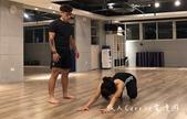 小巨人教練|health promotion˙一對一健身˙強調運動姿勢的品質和正確的運動方式˙量身訂:16.jpg