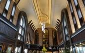 瑞穗天合國際觀光酒店 Grand Cosmos Resort~霍格華茲歐風城堡‧60億108座湯池複:04DSC04264 (2).jpg