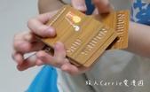 【Kiddy Kiddo 親子桌遊】諾亞方舟Noah's Ark〜訓練空間重量平衡觀念,在一起玩的過:06DSC08616 (1).jpg