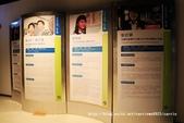 【台北市‧士林區】國立台灣科學教育館‧5樓探索化學世界展區‧2012/12/29—2013/2/28:29IMG_9883.jpg