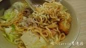 【台北大安】一府三味~道地台南風味的鍋燒意麵、海鮮泡飯專賣店:P1550711.jpg