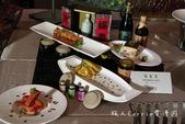 【2016台灣美食展】風和竹縣、日麗台灣、得時台灣 三大旗艦主題館2016/8/5-8美食展天天祭好: