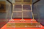 1913阿里山舊事所〜在全台最高日治百年老屋裡了解阿里山林業及鐵道文化歷史!內有阿里山林業鐵路模型示:22DSC00837.jpg