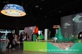 【台北市‧士林區】國立台灣科學教育館‧5樓探索化學世界展區‧2012/12/29—2013/2/28:30IMG_9957.jpg