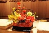 【桃園市】翰品酒店-桃園CHATEAU de CHINE~品味典雅與文化的商務行旅:18IMG_8023.jpg