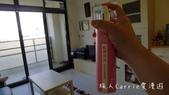 【產品】萊思Li-ZEY Comfosy 除菌宣言-愛寶貝抗菌噴霧系列~日本製居家健康好物:P1620387.jpg