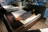 【寢具】美國萊儷絲名床LADY AMERICANA~如何挑枕頭、睡好床?多款系列符合個人需求:IMG_4118.jpg