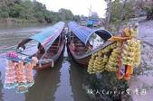 大城府Ayutthaya阿瑜陀耶遺址與日落遊船:DSC07239.jpg